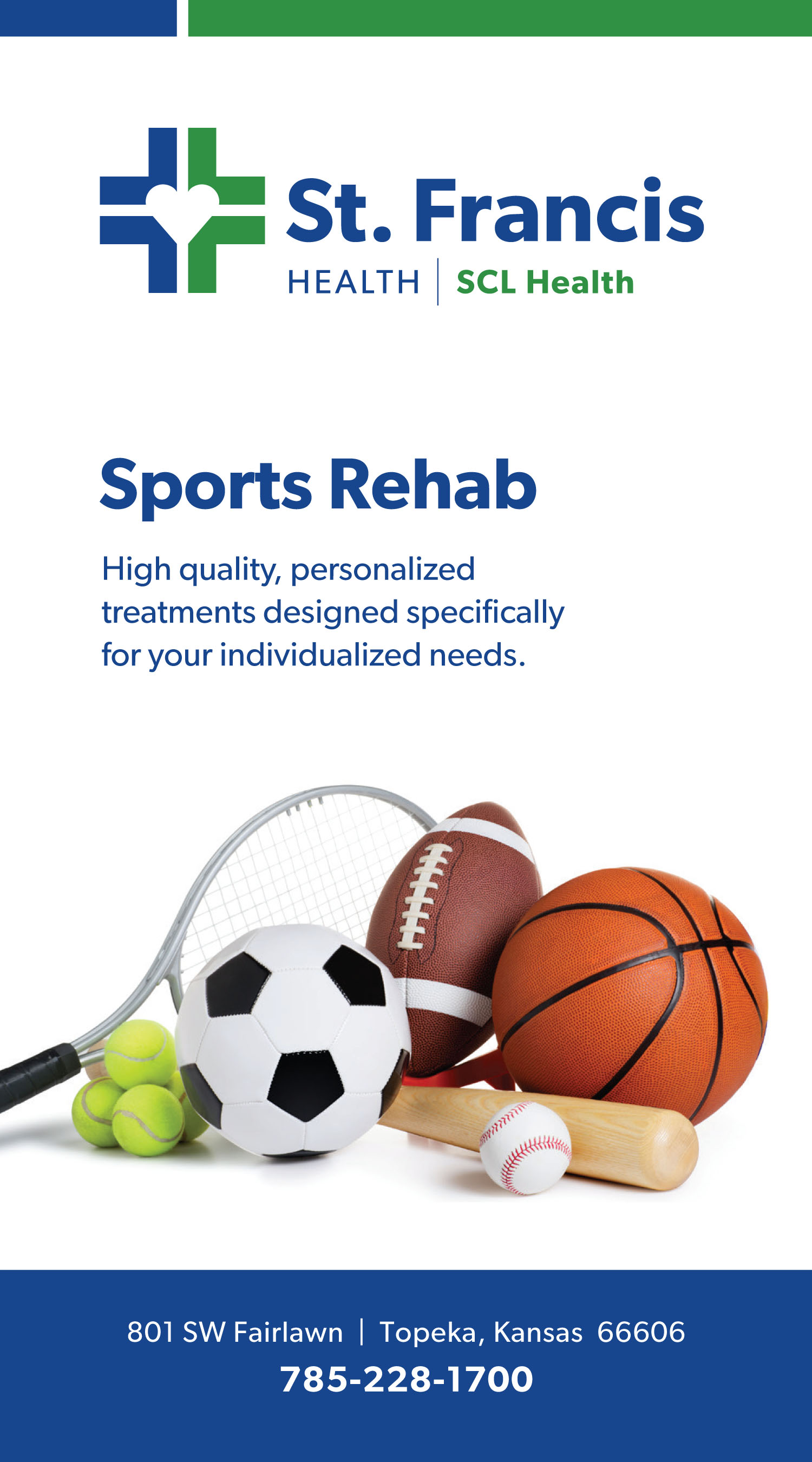 SFT Sports Rehab Banner 5x9 sp021216 1