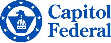 Capitol Federal Savings is a naming sponsor of Hummer Sports Park.