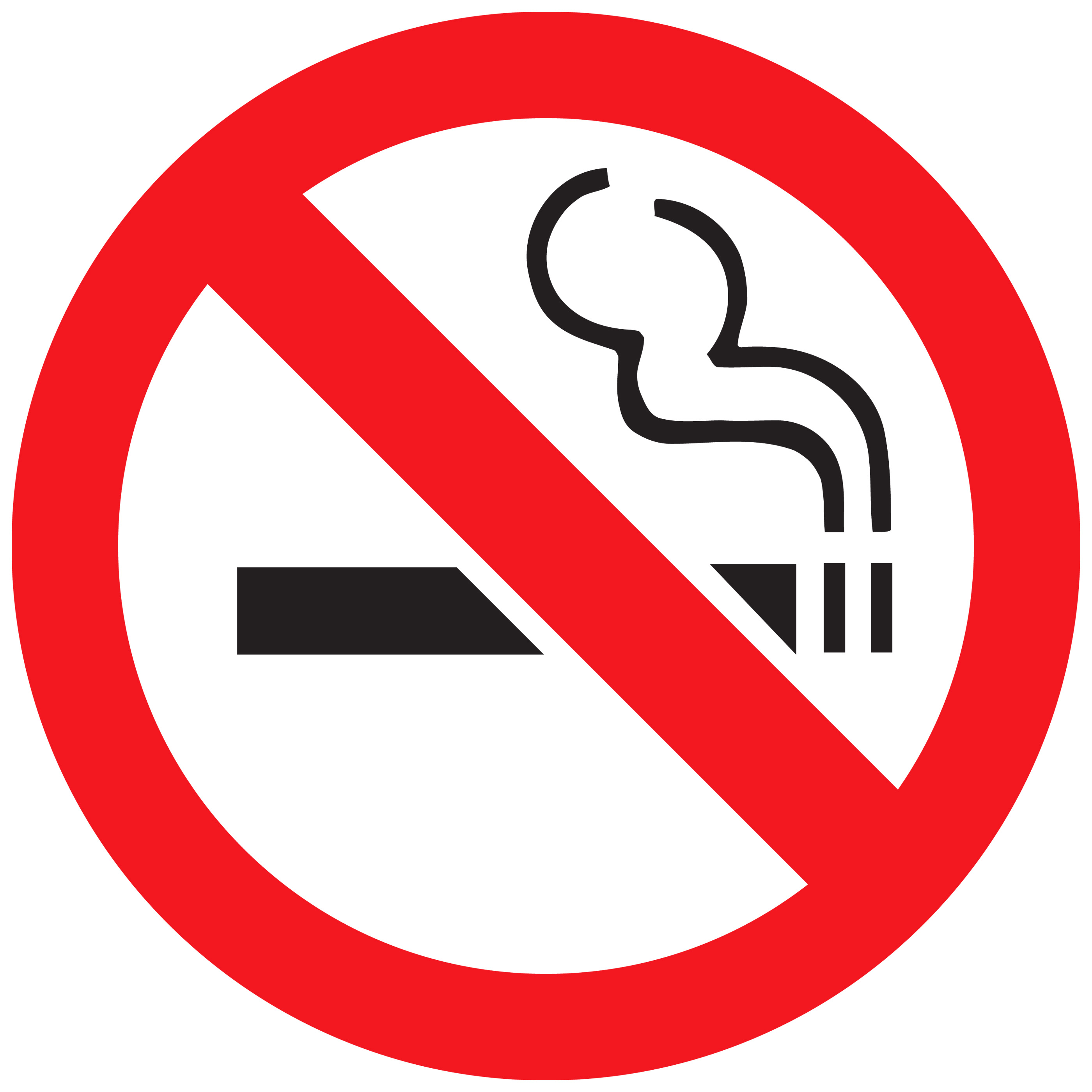 no-smoking-symbol